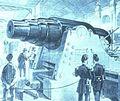 Krupp gun - Paris 1867.jpg