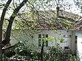 Kuća Arčibalda Rajsa 3.jpg