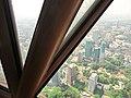 Kuala Lumpur, Federal Territory of Kuala Lumpur, Malaysia - panoramio (29).jpg
