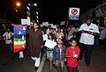 Kudankulam Protest Thrissur 8 by Joseph Lazer.jpg