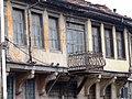 Kuka na bul. 1-vi Maj Bitola 004.jpg
