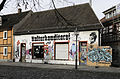 Kulturkonditorei Nordhausen by Vincent Eisfeld.jpg
