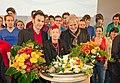 Kulturpreis der Sparkassen-Kulturstiftung Rheinland 2011-5767.jpg