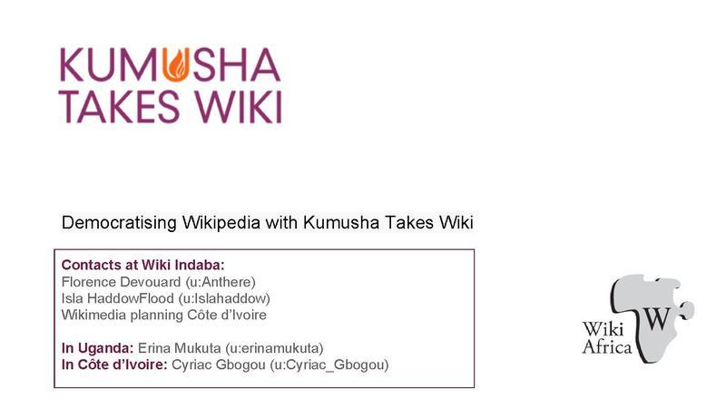 File:Kumusha In WikiIndaba.pdf