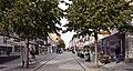 Kungsängsgatan.jpg