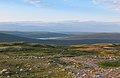 Kungsleden in Sarek National Park (DSCF2776).jpg