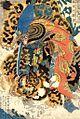 Kuniyoshi Utagawa, Suikoden Series 1.jpg