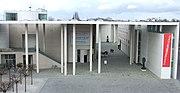 Kunstmuseum Bonn.jpg