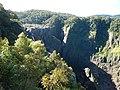Kuranda QLD 4881, Australia - panoramio (71).jpg