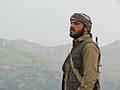 Kurdish PDKI Peshmerga (19390529386).jpg