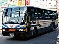 Portal:バス/画像一覧/過去に掲載された写真/2010年12月
