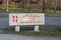 Kurpark Oberlaa 31 - Leopold Gratz memorial.jpg