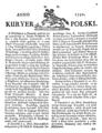 Kuryer polski 1730.png