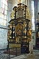 Kutná Hora, chrám sv. Barbory (07).jpg