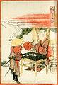 Kuwana Hokusai4.jpg