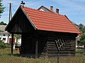 Kuznia-Warys-Borzecin-1888--2019.jpg