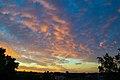 Kvällshimlen från villan (9396350210).jpg