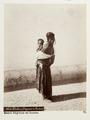 Kvinna från Sudan, Biskra - Hallwylska museet - 107946.tif