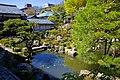 Kyoto, - Tojiin Nishimachi - panoramio.jpg