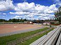 Kyrölän pesäpallokenttä 2017.jpg
