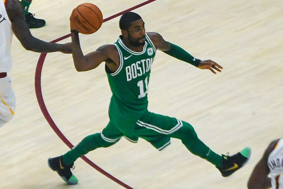 Kyrie Irving (37769619256)