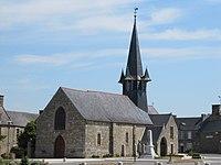 L'église de Chauvigné.jpg