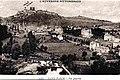 L'Auvergne pittoresque - Saint-Flour, Cantal - Vue générale.jpg