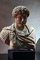 L'Image et le Pouvoir - Buste de Marc Aurèle.jpg