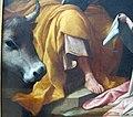 L'empoli, apparizione dlela vergine ai santi luca e ivo, 1579, 03.JPG