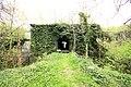 L'entrée du fort de Lestal.jpg
