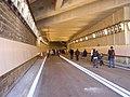 L'entrée du tunnel - panoramio.jpg