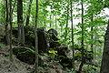 Löbau - Löbauer Berg 02 ies.jpg