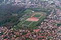 Lüdinghausen, Stadion Westfalenring -- 2014 -- 7242.jpg