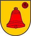 Lüdinghausen.png