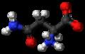 L-Asparagine-zwitterion-3D-balls.png