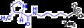 L-Pyrrolysine physiological ACS.png