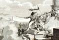 L0667 - Nicolas Furcy Vernois (1773-1801).png