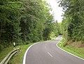 L1 approaching Polsenhof - geo.hlipp.de - 41486.jpg