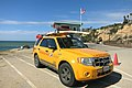 LACoFD Life Guard ford Escape.jpg