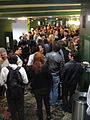 LA Animation Festival - the crowded lobby (6998533323).jpg