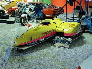 LCR-Yamaha pic3.JPG