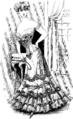LES DESSOUS ELEGANTS1905LE JUPON.png