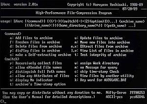LHA (file format) - Wikipedia
