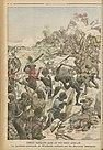 LPJ 21 février 1904.jpg