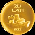 LV-2008-20lati-Latvija-a.png