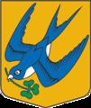 LVA Ģibuļu pagasts COA.png