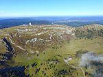 La-Dôle-aerial-8.jpg