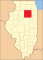 LaSalle County Illinois 1836.png