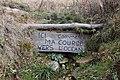 La «source véritable» de la Loire.jpg