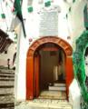 La Casbah; Alger, Algérie.png